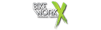 BikeWorkx