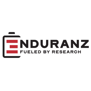 Nduranz