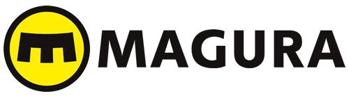Magura