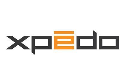 XPEDO
